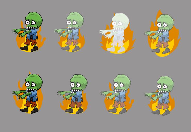 Zombi1_burn