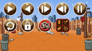 Buttons_UI