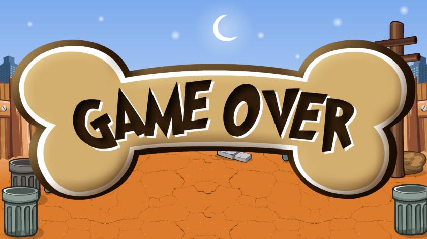 GameOver_UI