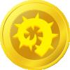 CoinIcon_1
