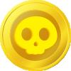 CoinIcon_2