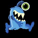 Monster_03Jump