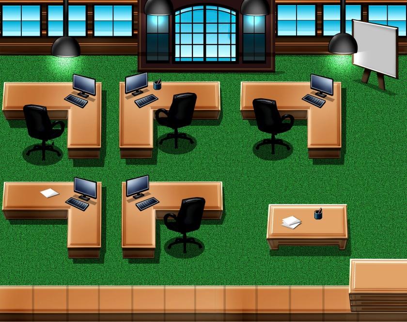 BG_Office