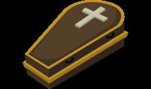 Coffin4