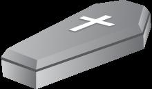 Coffin5