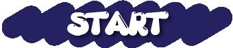 StartButton