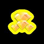 CoinPack_1