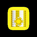CoinPack1