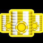 CoinPack3
