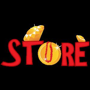 CoinStoreLogo