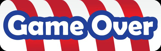 GameOverButton