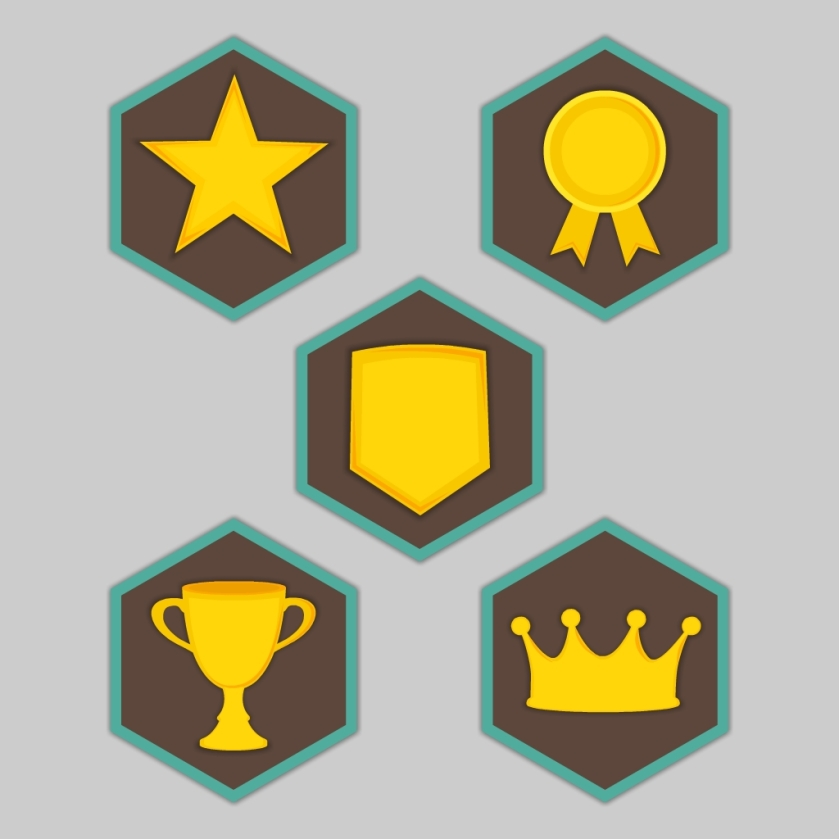 Achievements_01a