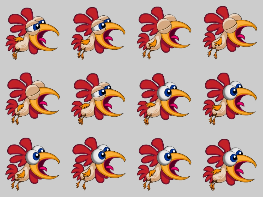 chicken_fly-blink