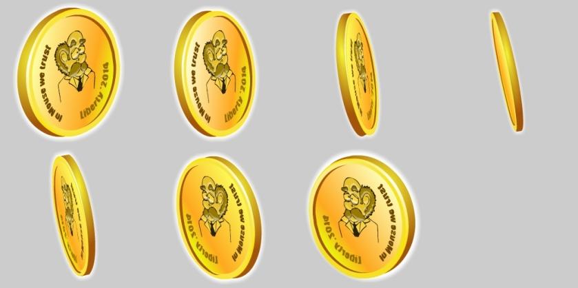 Coin_Sprites