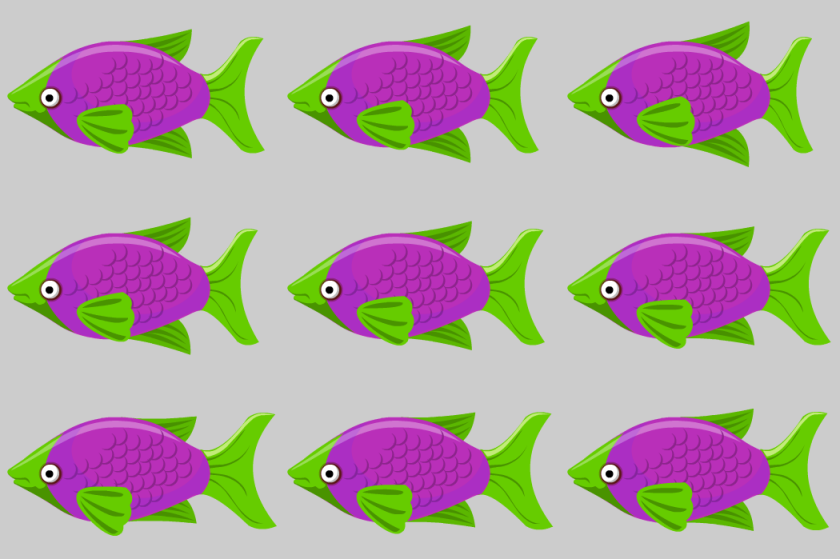 fish_3_swim_Spritesheet3x3